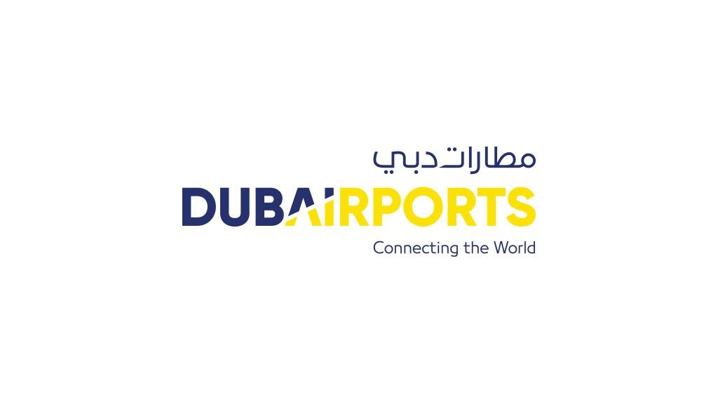 Passengers | Dubai Airports