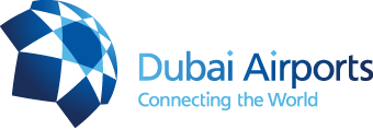 Dubai Airports - connecting the world - retina
